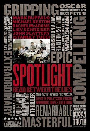 Spotlight 1023x1483