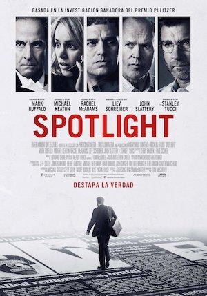 Spotlight 2480x3543
