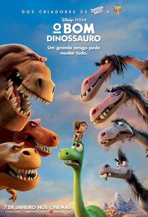 Добрий динозавр 1815x2665