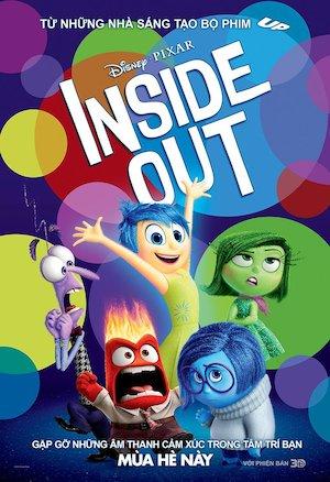 Inside out - mielen sopukoissa 753x1100