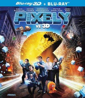 Pixels 800x921