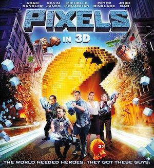 Pixels 3030x3306