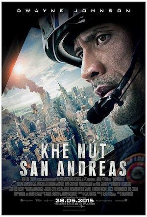 San Andreas 1088x1600
