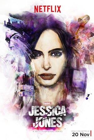 Jessica Jones 993x1479