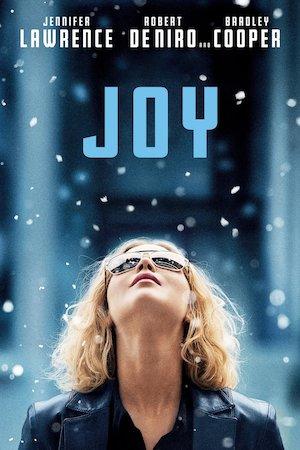 Joy 1400x2100