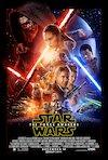 Star Wars: El despertar de la fuerza poster
