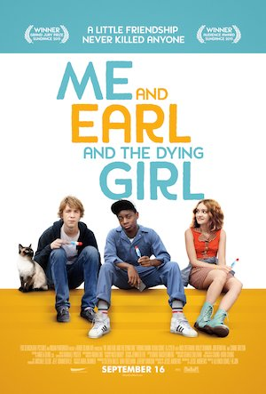 Me and Earl and the Dying Girl 1000x1475