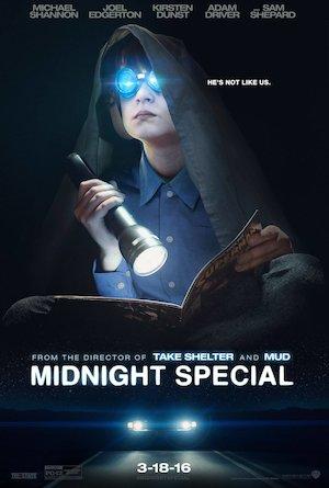 Midnight Special 1382x2048