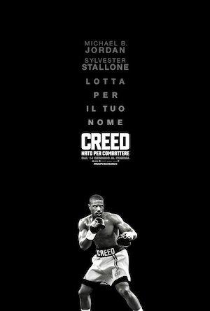 Creed 2764x4096
