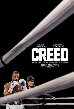Creed 3375x5000