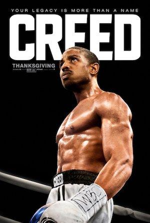 Creed 1280x1898