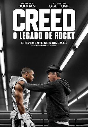 Creed 2459x3543