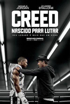 Creed 2268x3331