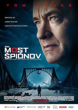 Bridge of Spies 1754x2480