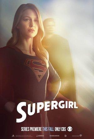 Supergirl 1024x1517