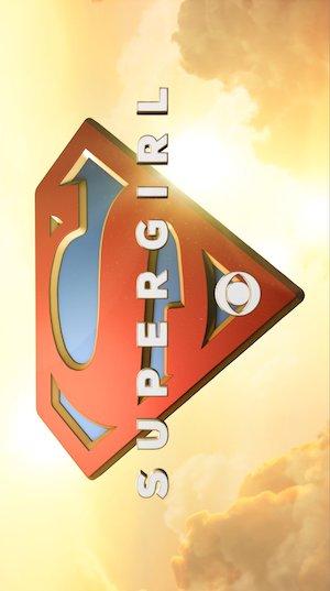 Supergirl 1073x1920