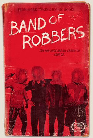 Band of Robbers 1000x1481