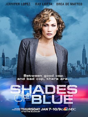 Shades of Blue 620x826