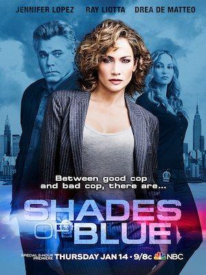 Shades of Blue 1047x1395