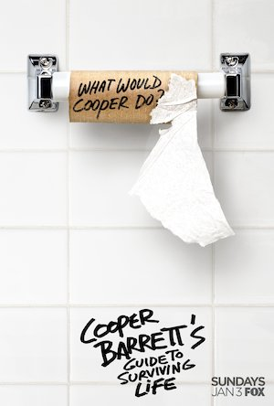 Cooper Barrett's Guide to Surviving Life 2228x3300