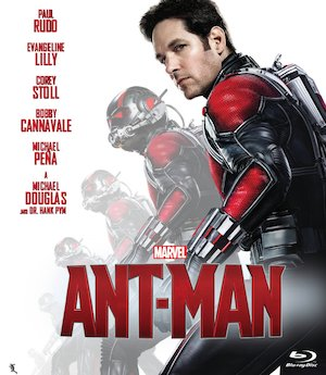 Ant-Man 800x921
