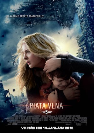 The 5th Wave 3534x5000