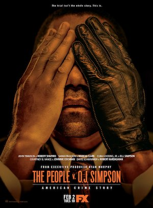 American Crime Story 634x862