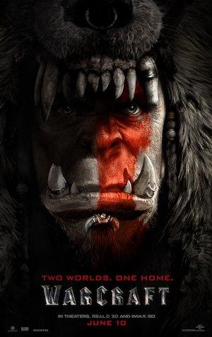 Warcraft 3158x5000