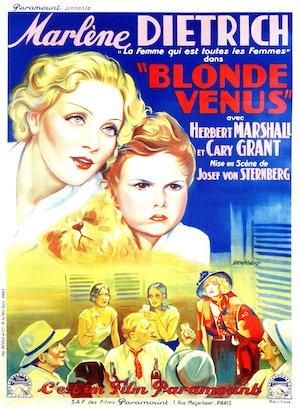 Blonde Venus 2100x2856