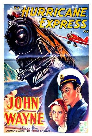 The Hurricane Express 2191x3250