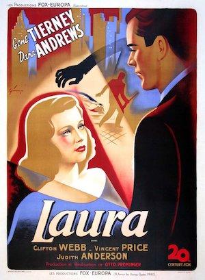 Laura 973x1328
