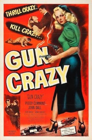 Gun Crazy 1983x3000