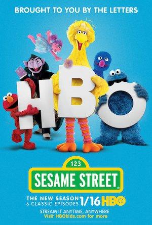 Sesame Street 620x919