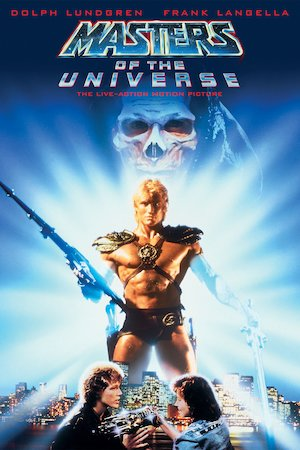 Masters of the Universe 1400x2100