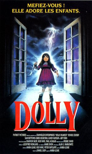 Dolly Dearest 1341x2240