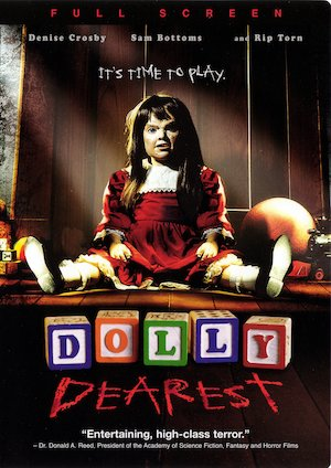 Dolly Dearest 2123x3000