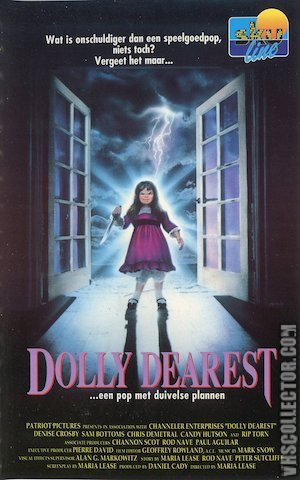 Dolly Dearest 1559x2495