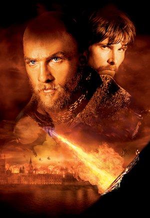 Die Herrschaft des Feuers 1649x2402