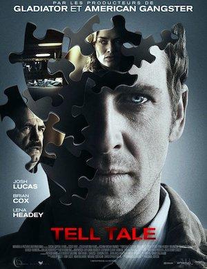 Tell-Tale 690x894