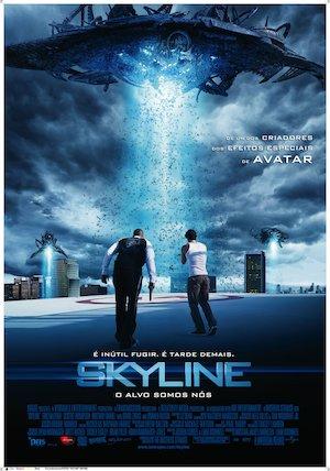 Skyline 1654x2362