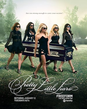 Pretty Little Liars 2400x3000