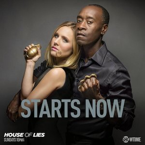 House of Lies 1024x1024