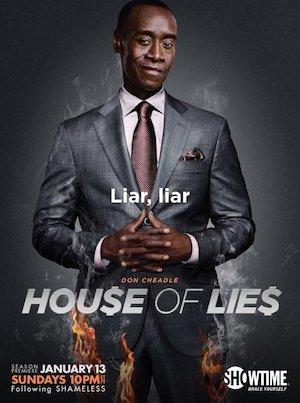 House of Lies 650x874