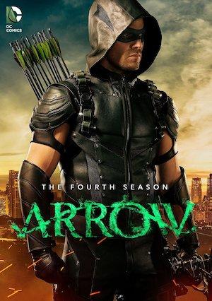 Arrow 1056x1500