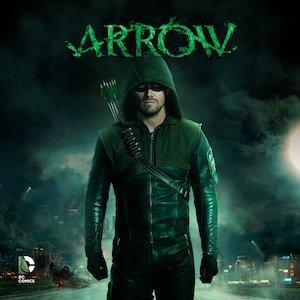 Arrow 3000x3000