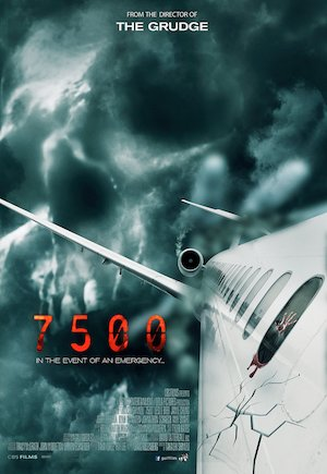 Flight 7500 707x1024