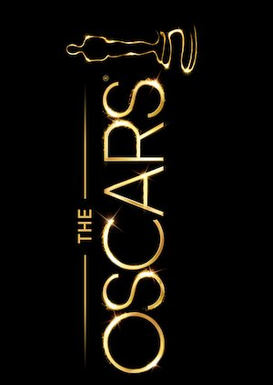 The Oscars 3555x5000