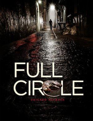 Full Circle 648x840