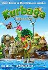 Frog Kingdom poster