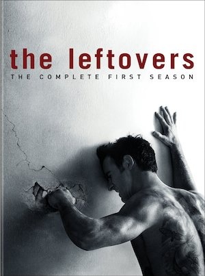 The Leftovers 1588x2133